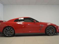 2011 Nissan GT-R Premium  Gauteng Pretoria_2
