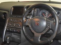 2011 Nissan GT-R Premium  Gauteng Pretoria_3
