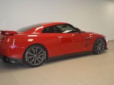 2011 Nissan GT-R Premium  Gauteng Pretoria_4