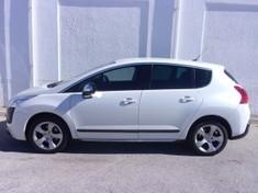 2011 Peugeot 3008 2.0 Hdi Premium  Eastern Cape Port Elizabeth_1
