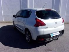 2011 Peugeot 3008 2.0 Hdi Premium  Eastern Cape Port Elizabeth_2