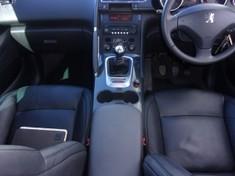 2011 Peugeot 3008 2.0 Hdi Premium  Eastern Cape Port Elizabeth_3