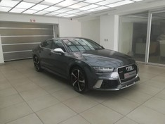 Audi RS For Sale Used Carscoza - Audi rs7 for sale