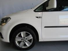 2017 Volkswagen Caddy 2.0TDi Trendline Kwazulu Natal Hillcrest_3