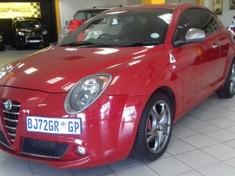 Alfa Romeo Mito For Sale Used Carscoza - Alfa romeo mito for sale