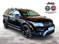 2015 Dodge Journey 3.6 V6 CrossRoad Gauteng