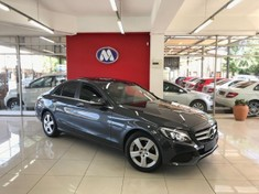 Mercedes Benz C Class For Sale In Gauteng Used Cars Co Za