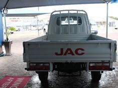 2019 JAC X200 S 2.8 TD 1.5TON SC DS Western Cape Kuils River_3