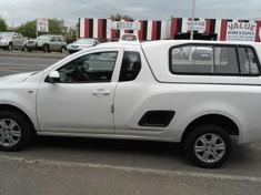 2012 Chevrolet Corsa Utility 1.4 Club P/u S/c  Western Cape