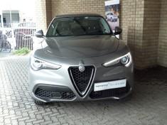 2018 Alfa Romeo Stelvio 2.0T Super Gauteng Johannesburg_1
