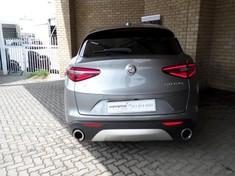 2018 Alfa Romeo Stelvio 2.0T Super Gauteng Johannesburg_4