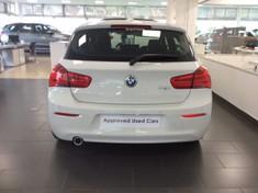 2018 BMW 1 Series 118i 5DR Auto f20 Kwazulu Natal Newcastle_2
