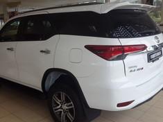 2020 Toyota Fortuner 2.4GD-6 RB Kwazulu Natal Hillcrest_1