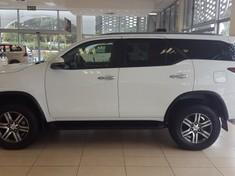 2020 Toyota Fortuner 2.4GD-6 RB Kwazulu Natal Hillcrest_2