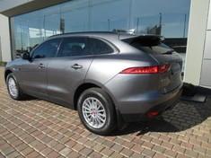 2019 Jaguar F-Pace 2.0 i4D AWD Pure Gauteng Johannesburg_4