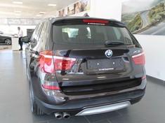 2014 BMW X3 xDRIVE 30d xLINE Auto Kwazulu Natal Newcastle_4