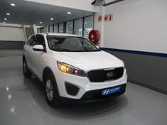 2018 Kia Sorento 2.2D LS Auto Kwazulu Natal Durban