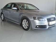 Audi A Tdi For Sale Used Carscoza - Audi diesel cars for sale