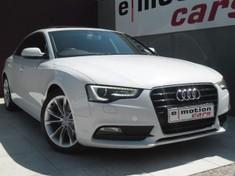 Audi A For Sale Used Carscoza - Used audi a5