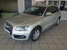 Audi Q For Sale Used Carscoza - Audi q5 for sale