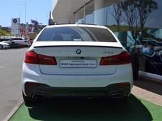 2017 BMW 5 Series 540i M Sport Auto Kwazulu Natal Umhlanga Rocks_4