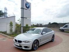 2019 BMW 4 Series 420i Gran Coupe M Sport Plus Auto (F36) Kwazulu Natal