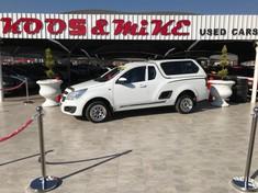 2012 Chevrolet Corsa Utility 1.4 A/c P/u S/c  Gauteng