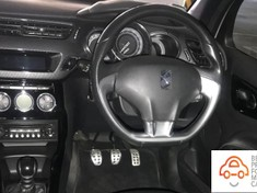2013 Citroen DS3 1.6 Thp Sport 3dr  Western Cape Goodwood_3