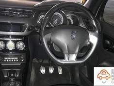 2013 Citroen DS3 1.6 Thp Sport 3dr  Western Cape Goodwood_3