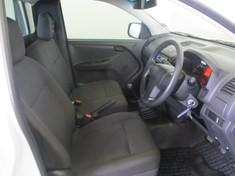2018 Isuzu KB Series 250D LEED Single Cab Bakkie Gauteng Johannesburg_1