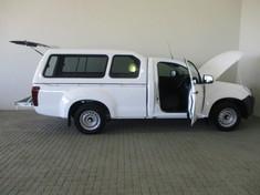 2018 Isuzu KB Series 250D LEED Single Cab Bakkie Gauteng Johannesburg_4