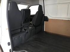 2018 Toyota Quantum 2.5 D-4d Lwb Fc Pv  Western Cape Kuils River_4