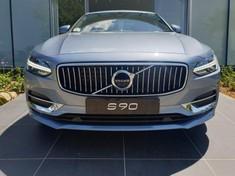 2020 Volvo S90 D5 Inscription GEARTRONIC AWD Gauteng Midrand_1