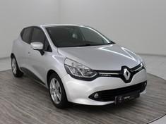 2016 Renault Clio IV 900 T expression 5-Door (66KW) Gauteng