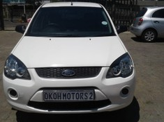 Ford Ikon for Sale (Used) - Cars.co.za