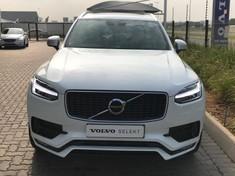 2016 Volvo XC90 D5 R-Design AWD Gauteng Johannesburg_1
