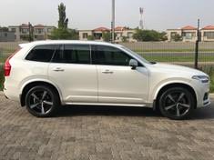 2016 Volvo XC90 D5 R-Design AWD Gauteng Johannesburg_2