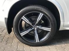 2016 Volvo XC90 D5 R-Design AWD Gauteng Johannesburg_4
