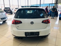2015 Volkswagen Golf GOLF VII 2.0 TSI R DSG North West Province Lichtenburg_3
