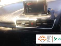 2016 Mazda 3 1.6 Dynamic 5-Door Western Cape Goodwood_3