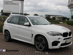 2016 BMW X5 M Kwazulu Natal