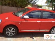 2017 Volkswagen Polo Vivo CITIVIVO 1.4 5-Door Western Cape Goodwood_1