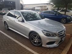 Mercedes Benz E Class For Sale Used Cars Co Za
