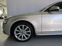 2013 Audi A4 1.8t Se Multitronic  Kwazulu Natal Pinetown_3