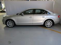 2013 Audi A4 1.8t Se Multitronic  Kwazulu Natal Pinetown_4