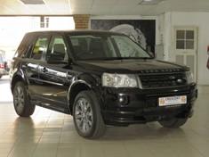 Used Car Dealers Pietermaritzburg South Africa Used Dealerships In