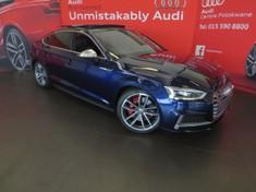 2018 Audi S5 Sportback 3.0T FSI Quattro Tip Limpopo Polokwane_4