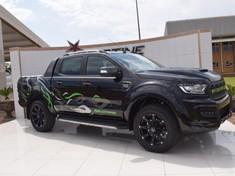 2019 Ford Ranger 3.2TDCi 3.2 WILDTRAK 4X4 Auto Double Cab Bakkie Gauteng