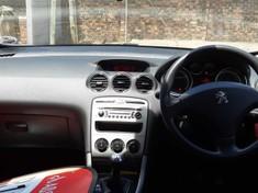 2013 Peugeot 308 1.6 Comfort/ Access  Eastern Cape