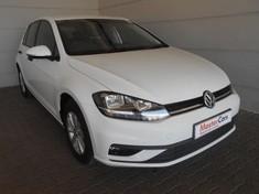 2019 Volkswagen Golf VII 1.0 TSI Trendline North West Province